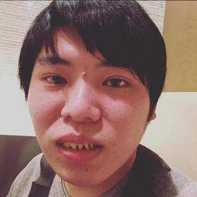 mamiya_nozaki