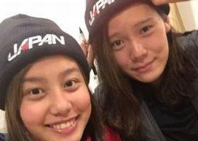 内田美希 水泳 高校 彼氏 内田翔 引退 リオオリンピック 明和 AKB48 ツイッター 高校 大学 足のサイズ 身長