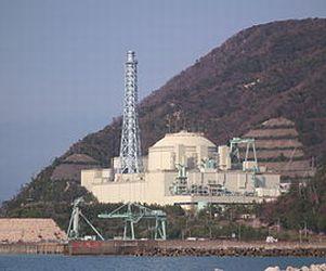 もんじゅ 意味 仕組み 場所 高速増殖炉 維持費 廃炉 影響 事故 由来
