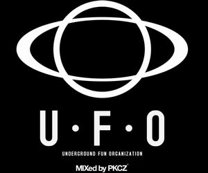 pkcz ハロウィン 2016 仮装 チケット 販売 いつ 場所 アーティスト AFROJACK LDH 業務提携 開催時間