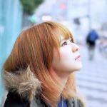 岡崎体育 Music video 女優 山根里菜 彼女 歌詞 元ネタ Mステ 口パク バンド