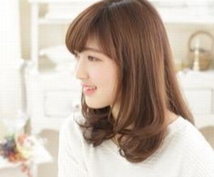 さんま 森田 由乃