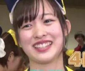 マツコ 会議 名古屋 女子 高生