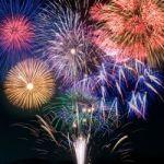 名古屋みなと祭り2017花火の穴場スポットや屋台は?駐車場も調査!