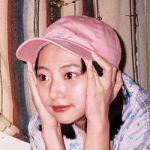 武田玲奈の現在の彼氏もバトシンなの?性格悪くて鼻や歯を整形してるってマジ?