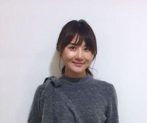 藤崎 奈々子