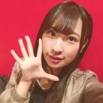 井口眞緒の目やあだ名が変なの?新潟の高校で大学がフェリスってマジ?