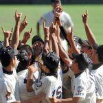 中央学院(センバツ2018)の注目選手・大谷拓海はどんな選手?結果速報や試合の放送時間も!