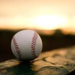 選抜高校野球2018の開会式の選手宣誓はどの高校?開幕戦のチケットの入手方法や組み合わせは?