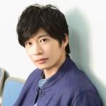 田名圭のえくぼと笑いじわが可愛すぎる!おっさんずラブで見せた筋肉がヤバイ!
