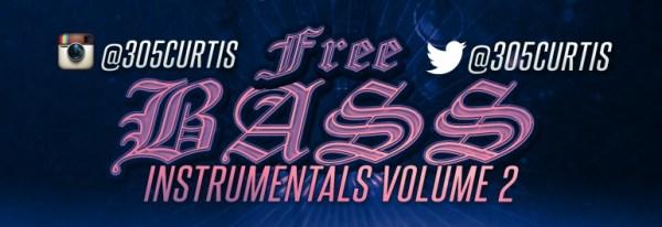 FreeBassVol2WebHead1-770x265