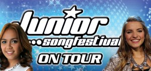 junior-songfestival-on-tour+Julia+rachel