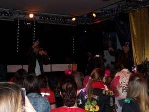 Carnaval2016 Zaterdag (2)