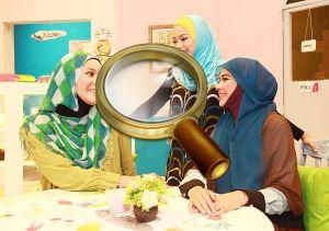Site- ul de intalnire musulmana Haram Cauta? i femeie 27