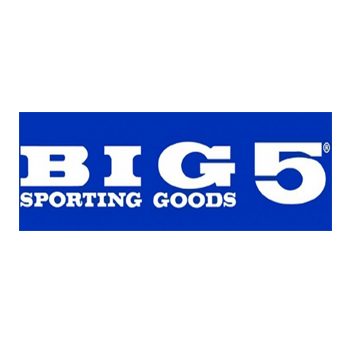 Youth Campaign - Big 5 Sporting Goods