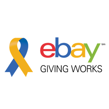 Youth Campaign - EBay