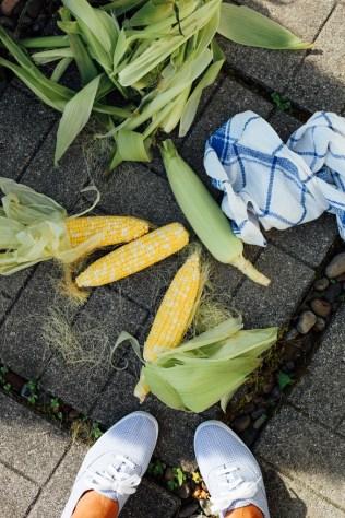 sweet-corn-outdoors-keds-1