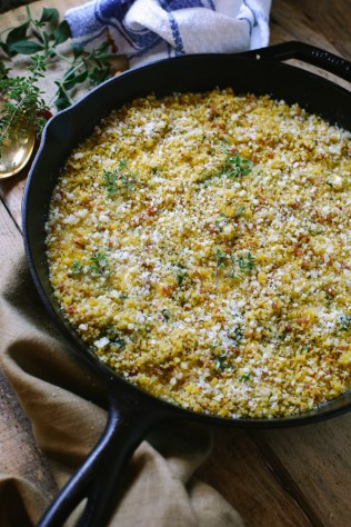 sweet-corn-spinach-gratin-plated-20