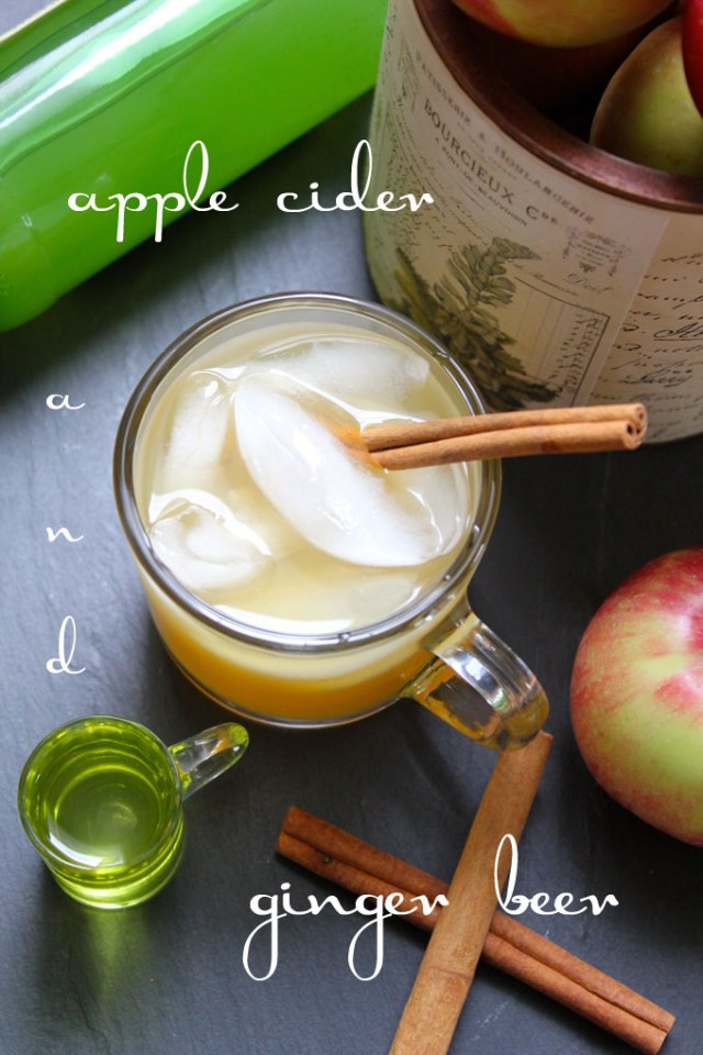 apple-cider-cocktail-2