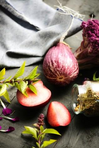 purple-vegetables-plum-1