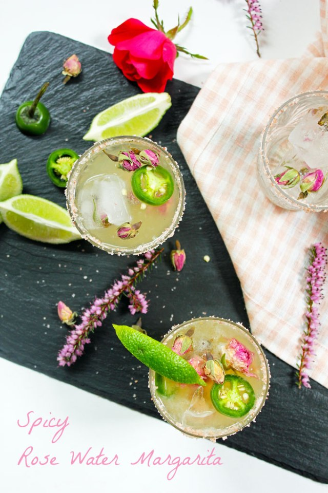 rose-water-margarita-10