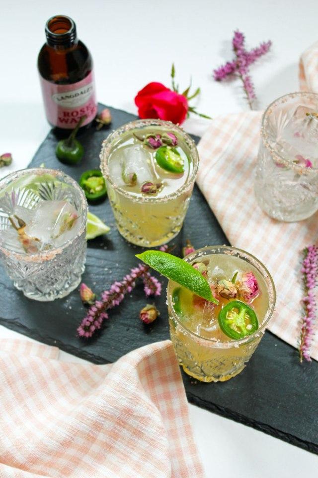 rose-water-margarita-6