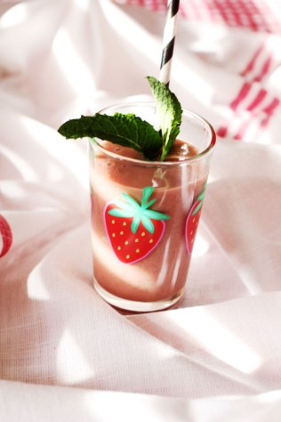 strawberry-smoothie-5
