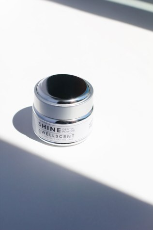 wellscent-shine-1