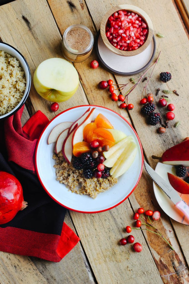 fall-fruit-breakfast-bowl-caramel-23