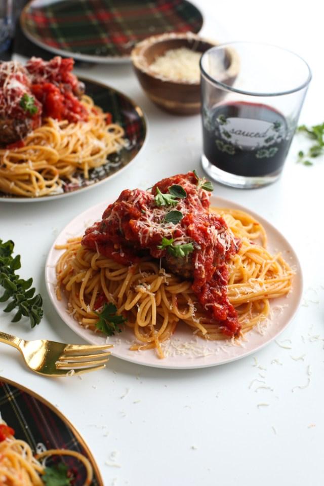 spaghetti-meatballs-sunday-dinner-13