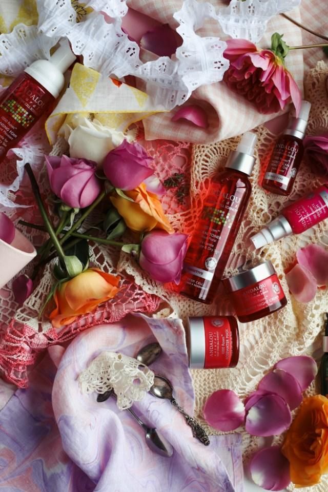andalou-naturals-roses-1