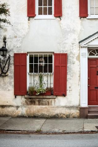 charleston-facade-5-1