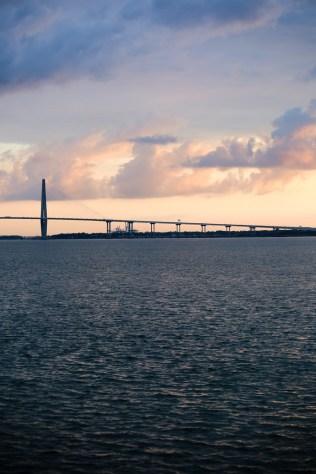 charleston-ravenel-bridge-sunrise-1