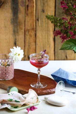 ginger-basil-martini-ziggy-rum-point-1