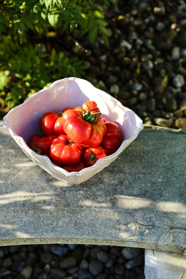 heirloom-tomato-bowl-1