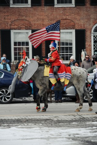 woodstock-wassail-weekend-horse-parade-1
