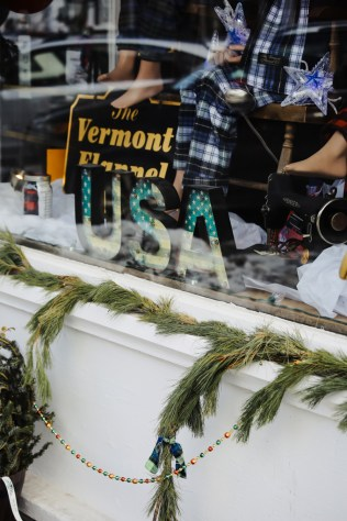 woodstock-wassail-weekend-vermont-flannel-company-1