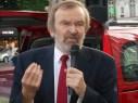 Gratuité des transports manifestation Jean Jacques Candelier (4)