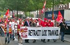 manifestation-abrogation-loi-travail-12