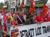 manifestation-abrogation-loi-travail-3