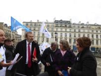 jjc-armes-nucleaires-budget-mouvement-de-la-paix