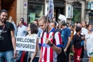 Bienvendos_Refugiados-16