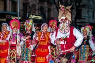 CarnavalesMadrid2016 (15)