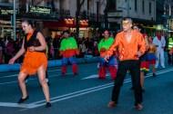 CarnavalesMadrid2016 (18)