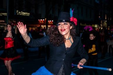 CarnavalesMadrid2016 (7)