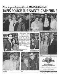 Peter Miller Dossier Presse Page13
