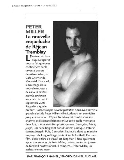 Peter Miller Dossier Presse Page28