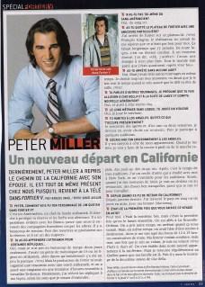 Peter Miller Dossier Presse Page4