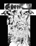 Sequential Inks 05-JJ Dzialowski