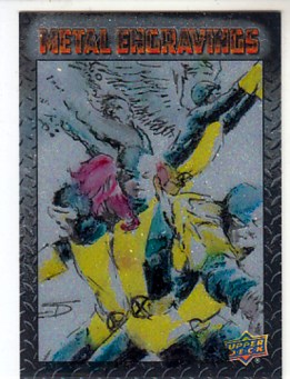 3-Original X-Men-JJ Dzialowski